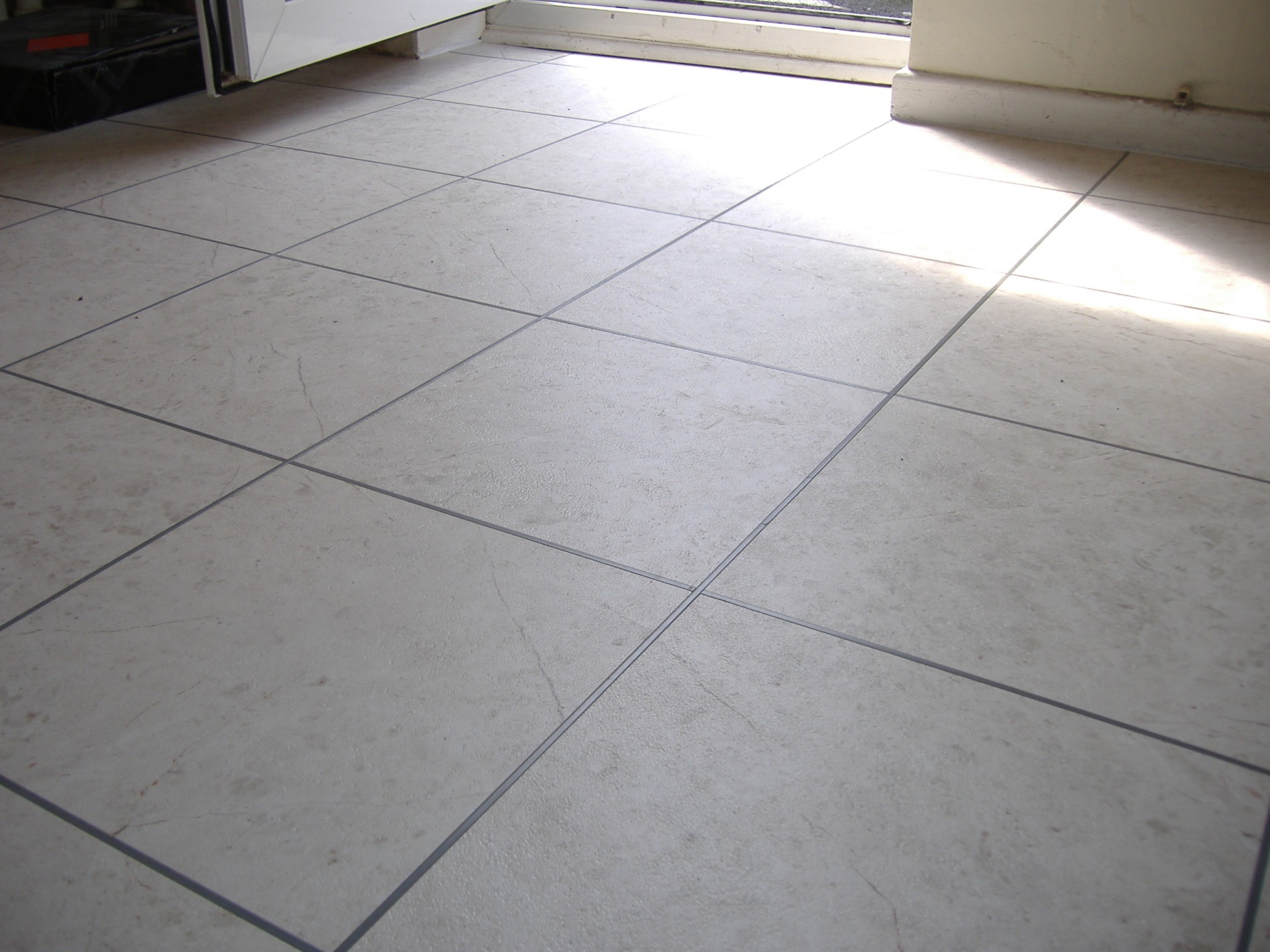 home renovation floor tiles